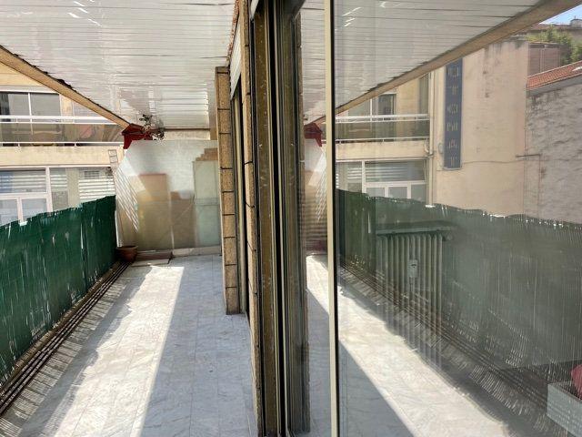 Appartement à vendre 3 57.8m2 à Nice vignette-7