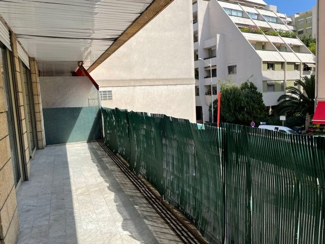Appartement à vendre 3 57.8m2 à Nice vignette-8