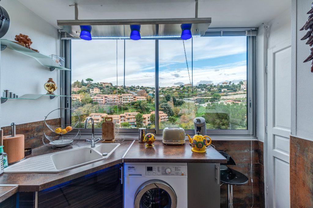 Appartement à vendre 4 73m2 à Nice vignette-5