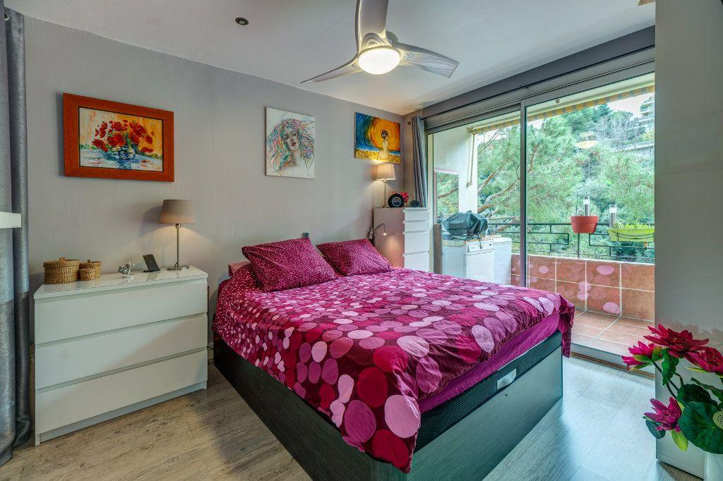 Appartement à vendre 4 73m2 à Nice vignette-6