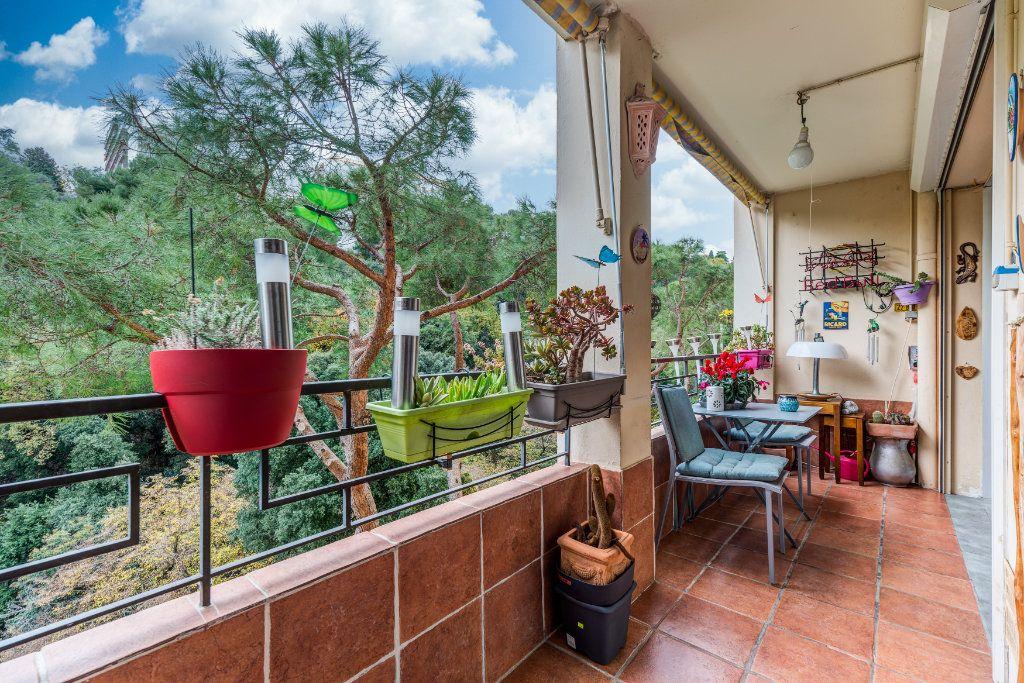 Appartement à vendre 4 73m2 à Nice vignette-10