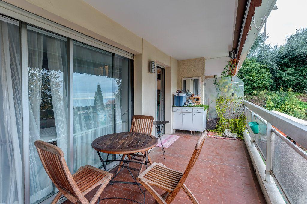 Appartement à vendre 1 29m2 à Nice vignette-2