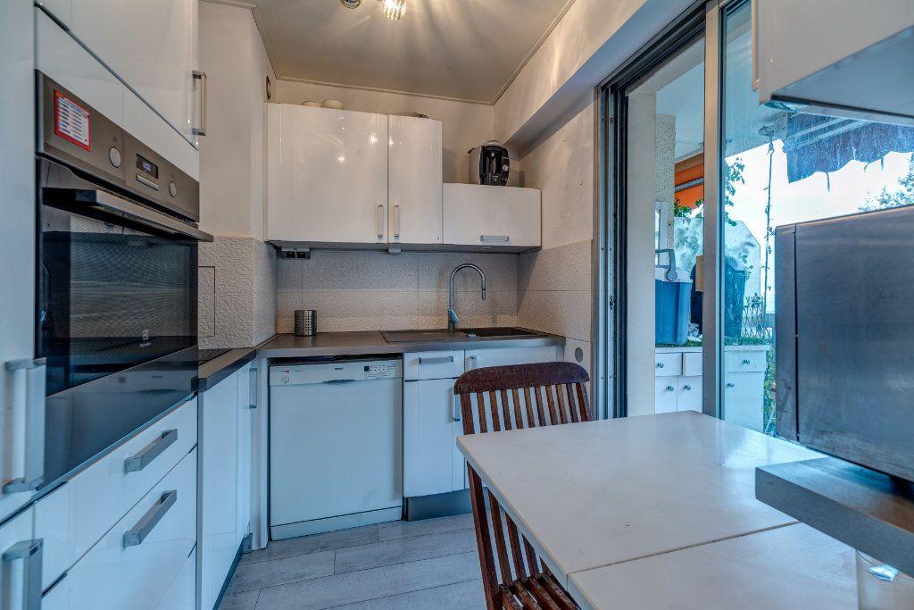 Appartement à vendre 1 29m2 à Nice vignette-5