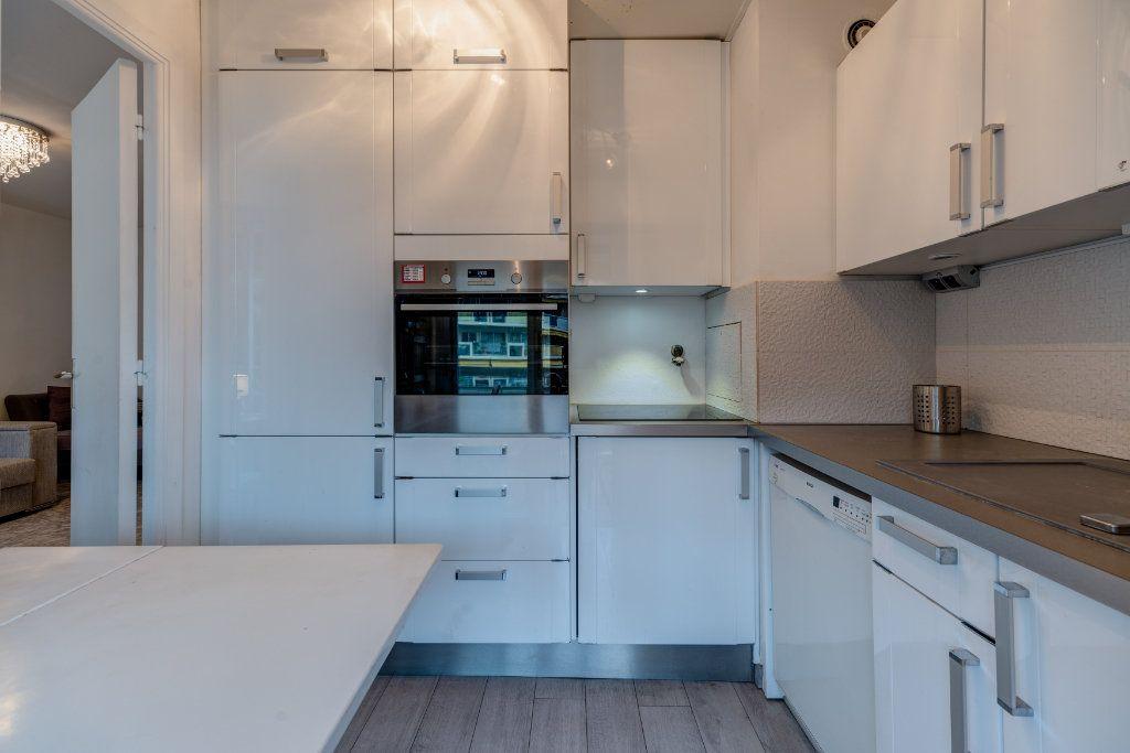 Appartement à vendre 1 29m2 à Nice vignette-6