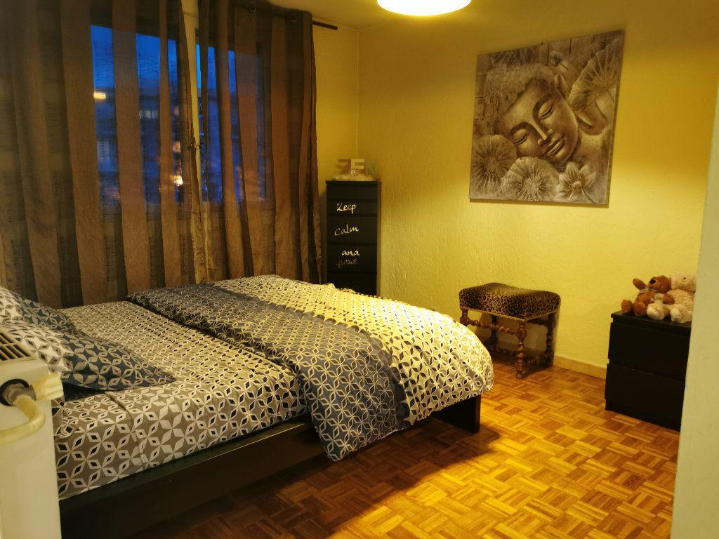 Appartement à vendre 4 78m2 à Cagnes-sur-Mer vignette-3