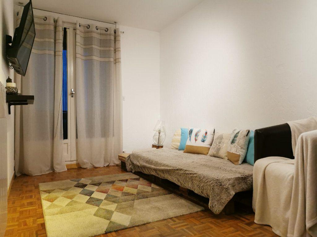 Appartement à vendre 4 78m2 à Cagnes-sur-Mer vignette-4