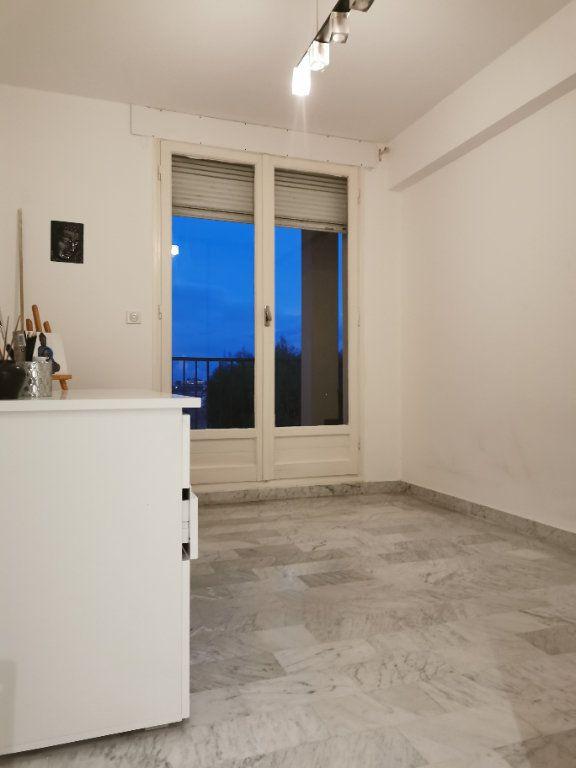 Appartement à vendre 4 78m2 à Cagnes-sur-Mer vignette-5