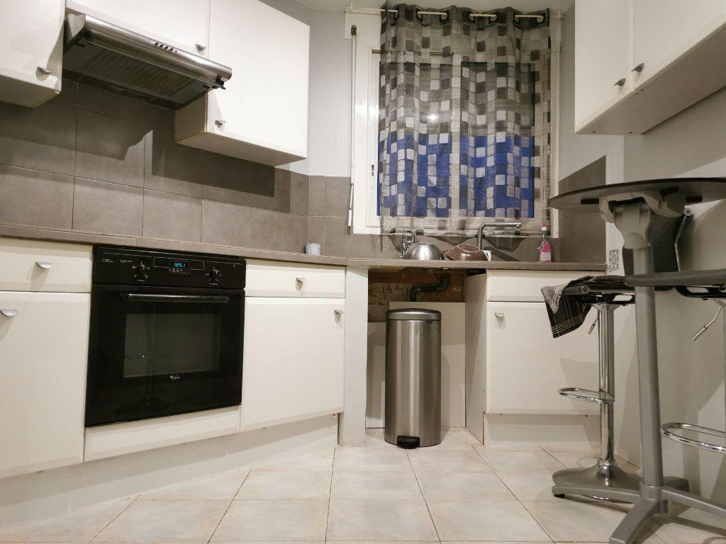 Appartement à vendre 4 78m2 à Cagnes-sur-Mer vignette-6