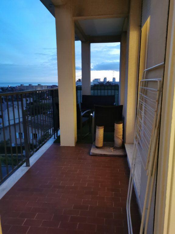 Appartement à vendre 4 78m2 à Cagnes-sur-Mer vignette-8