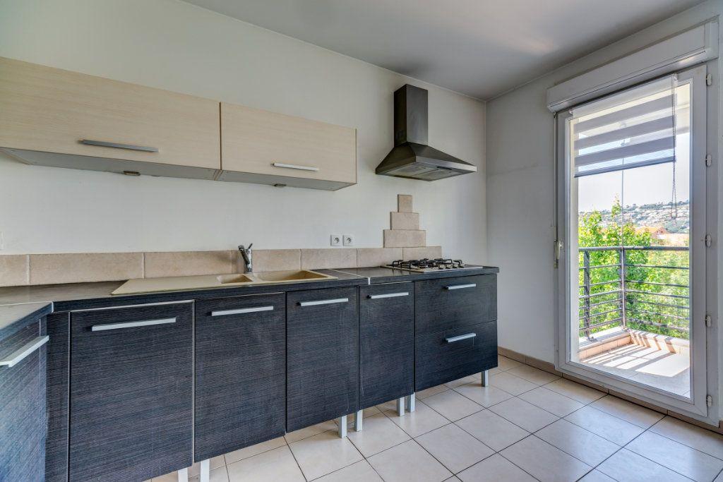 Appartement à vendre 3 58m2 à Nice vignette-4