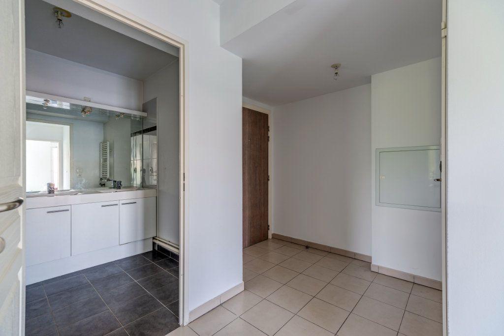 Appartement à vendre 3 58m2 à Nice vignette-8