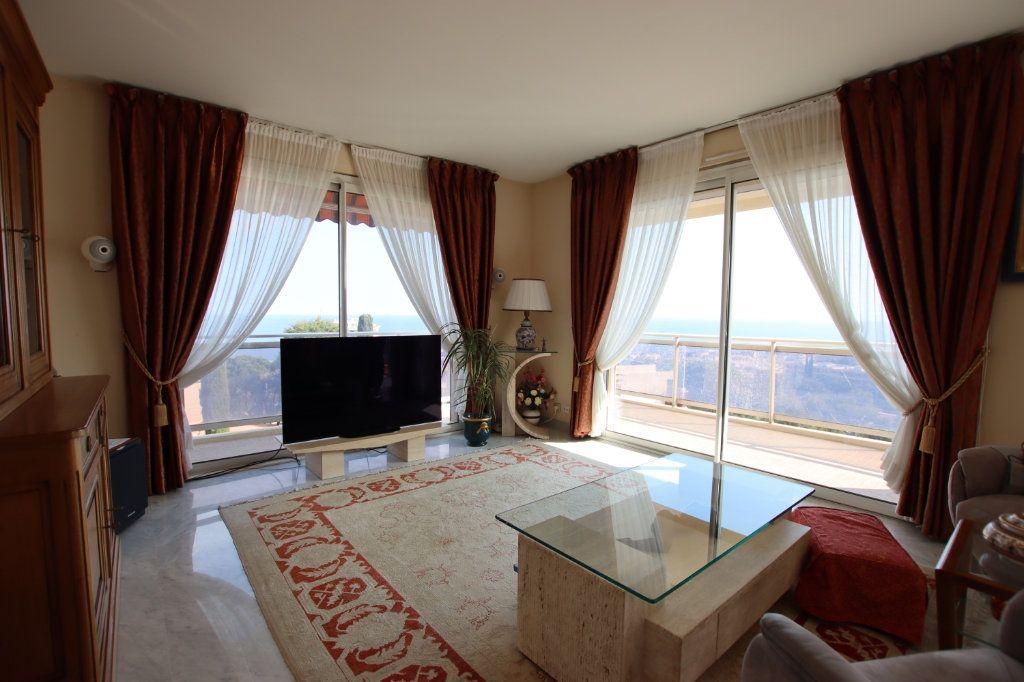 Appartement à vendre 5 131m2 à Nice vignette-6