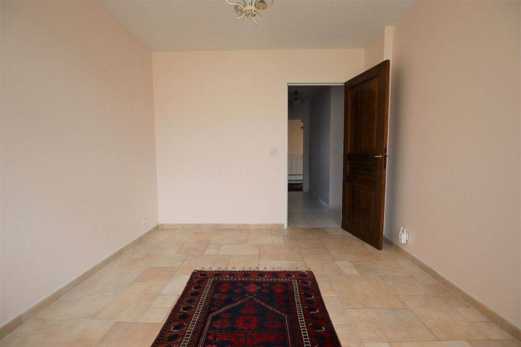Appartement à vendre 5 131m2 à Nice vignette-15