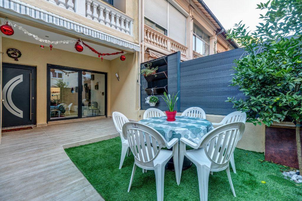 Maison à vendre 6 145m2 à Nice vignette-7