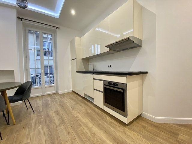 Appartement à vendre 3 49m2 à Nice vignette-6