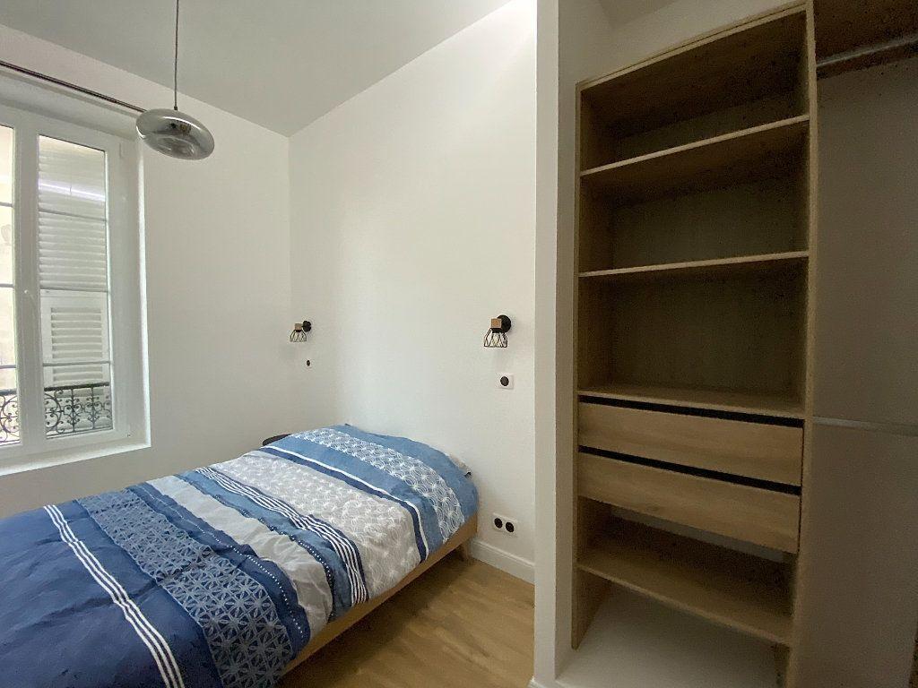 Appartement à vendre 3 49m2 à Nice vignette-7