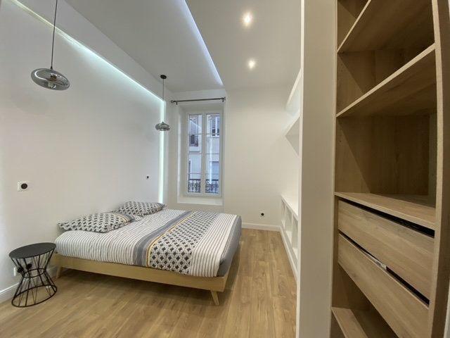 Appartement à vendre 3 49m2 à Nice vignette-8