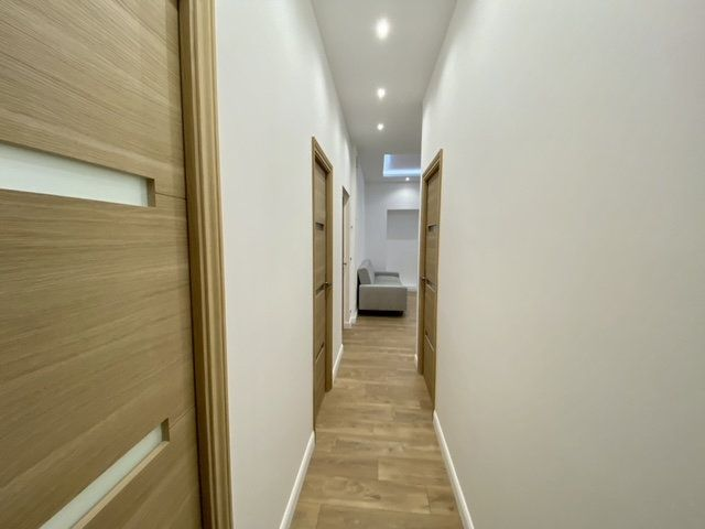 Appartement à vendre 3 49m2 à Nice vignette-9