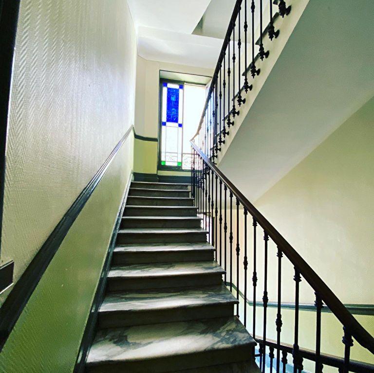 Appartement à vendre 7 137m2 à Nice vignette-4