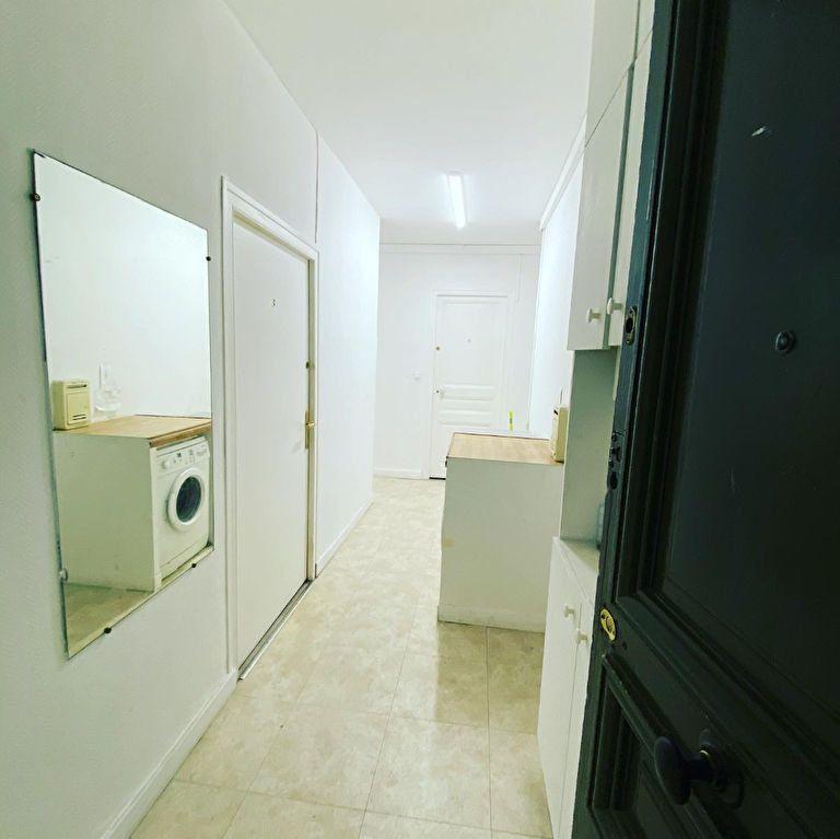 Appartement à vendre 7 137m2 à Nice vignette-7