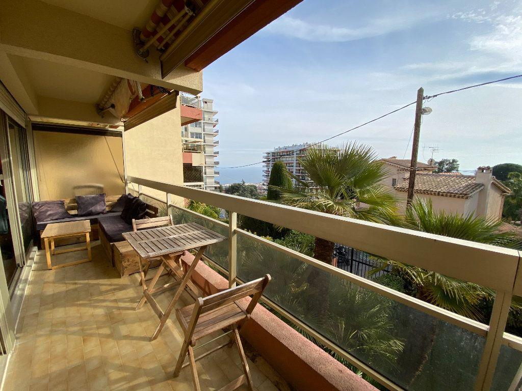 Appartement à vendre 2 36m2 à Nice vignette-6