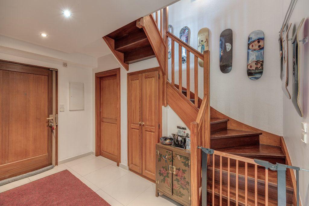 Appartement à vendre 4 117m2 à Nice vignette-7