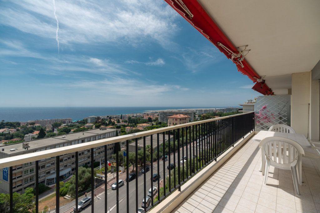 Appartement à vendre 3 78m2 à Nice vignette-2