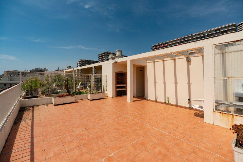 Appartement à vendre 3 78m2 à Nice vignette-12