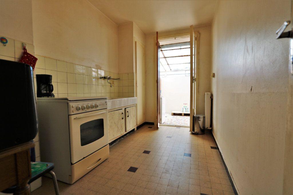 Appartement à vendre 3 63.4m2 à Cagnes-sur-Mer vignette-4