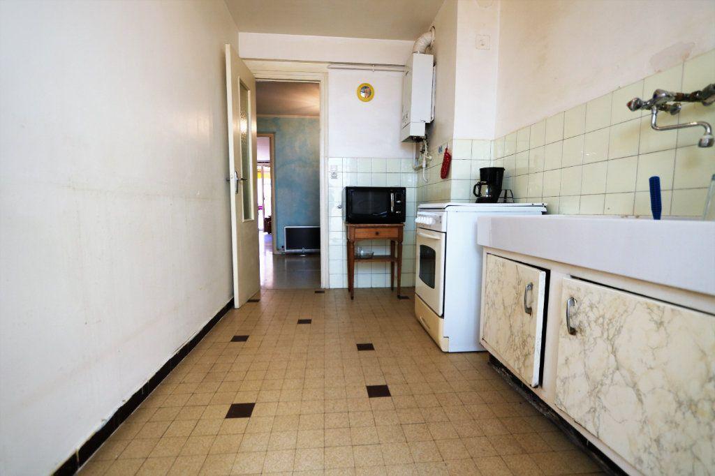 Appartement à vendre 3 63.4m2 à Cagnes-sur-Mer vignette-5
