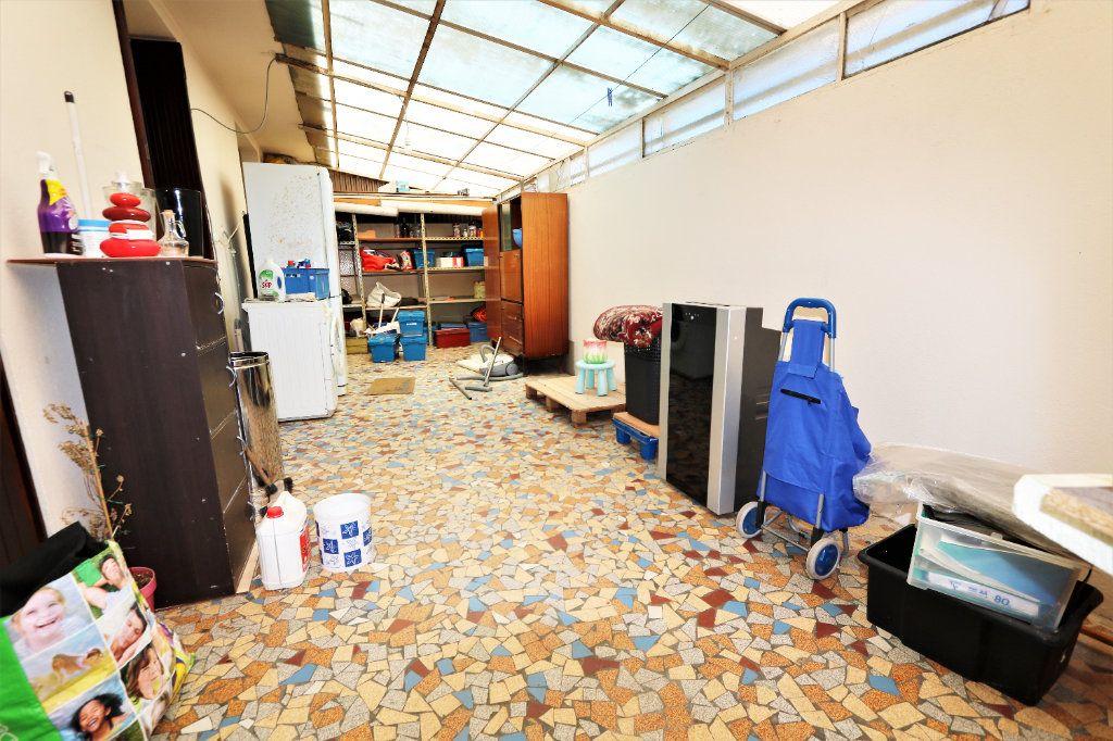 Appartement à vendre 3 63.4m2 à Cagnes-sur-Mer vignette-8