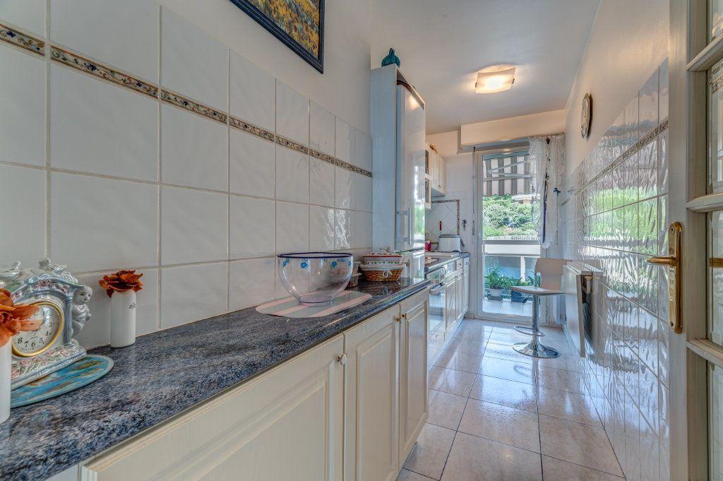 Appartement à vendre 2 45m2 à Nice vignette-8