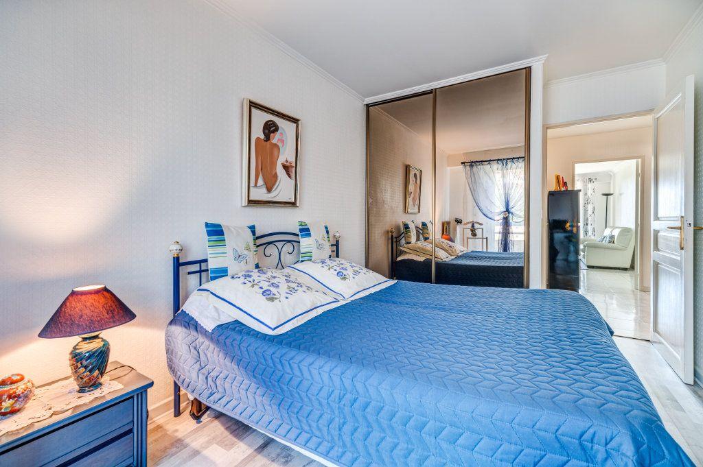 Appartement à vendre 2 45m2 à Nice vignette-10