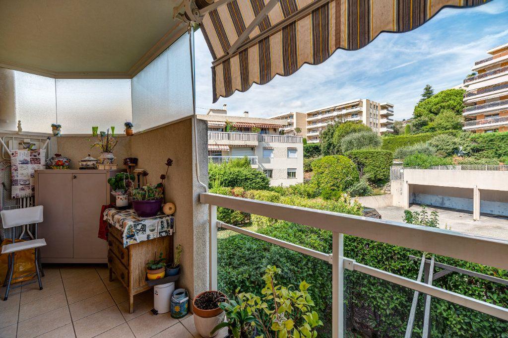 Appartement à vendre 2 45m2 à Nice vignette-13