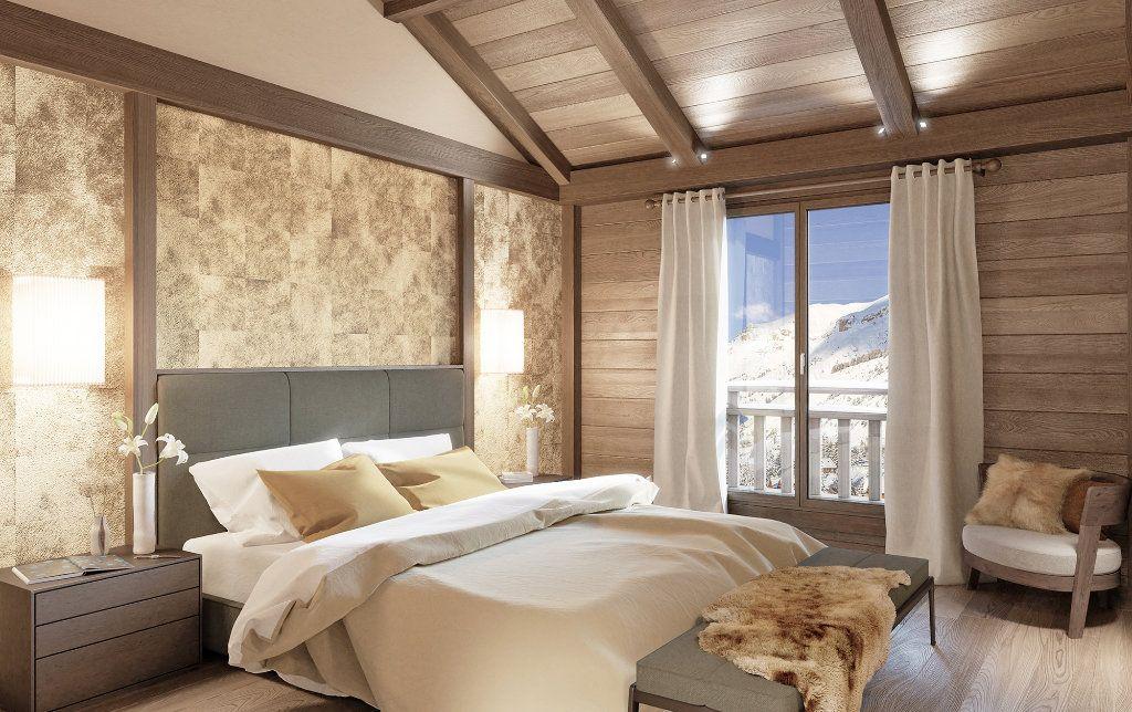Appartement à vendre 3 65m2 à Saint-Étienne-de-Tinée vignette-6