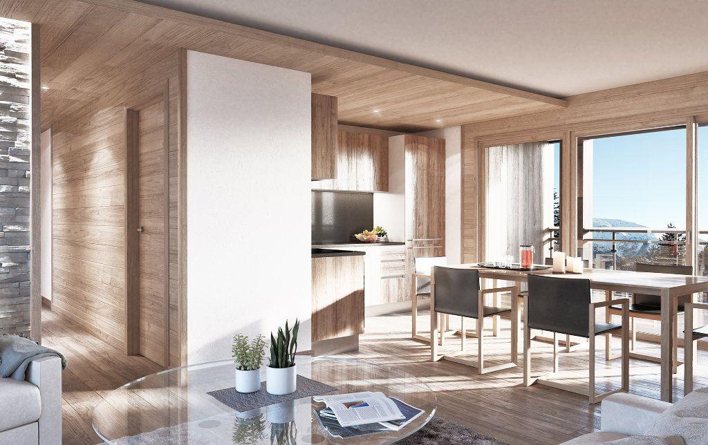 Appartement à vendre 2 51m2 à Saint-Étienne-de-Tinée vignette-8