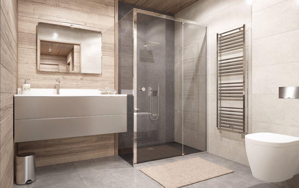 Appartement à vendre 2 51m2 à Saint-Étienne-de-Tinée vignette-9