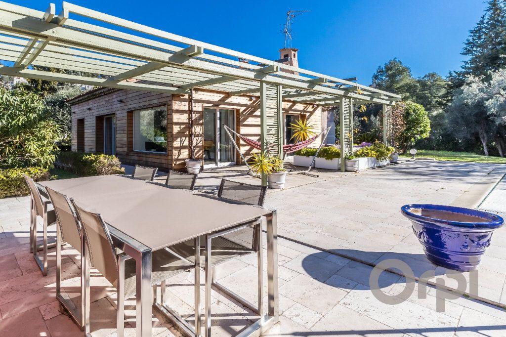 Maison à vendre 7 200m2 à Nice vignette-3