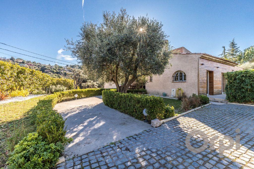 Maison à vendre 7 200m2 à Nice vignette-6
