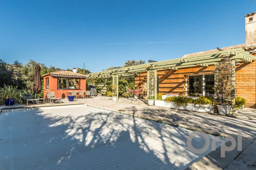 Maison à vendre 7 200m2 à Nice vignette-7