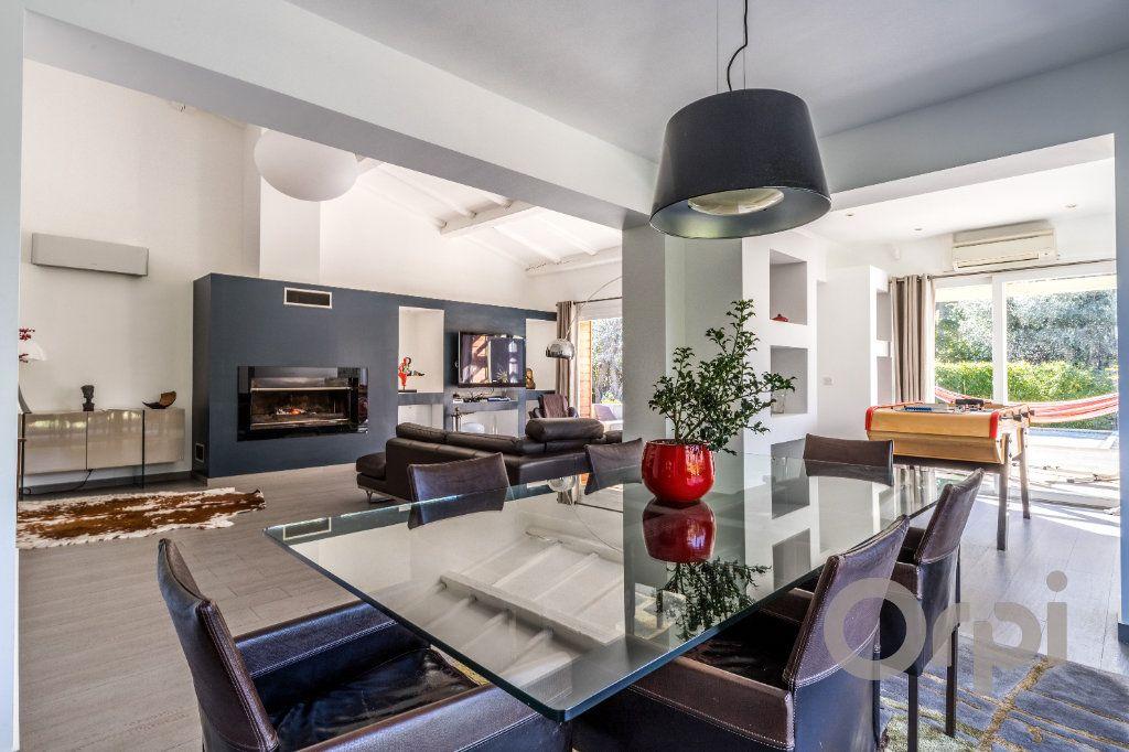 Maison à vendre 7 200m2 à Nice vignette-8