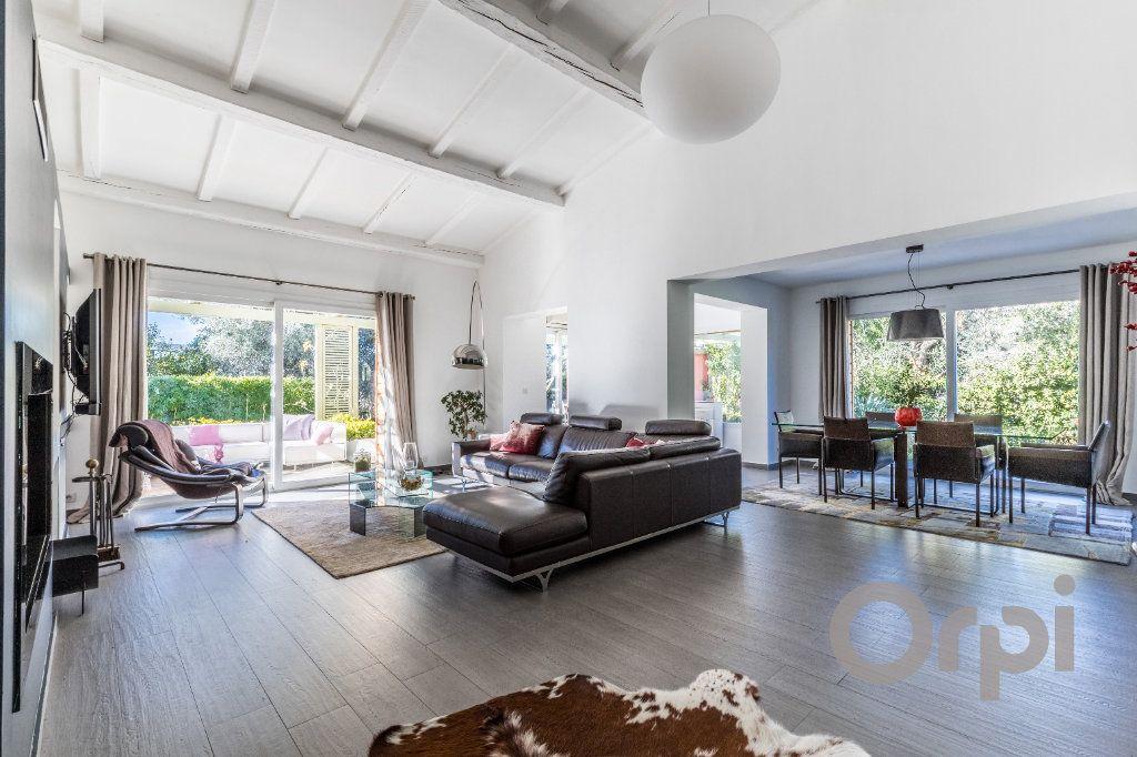 Maison à vendre 7 200m2 à Nice vignette-9