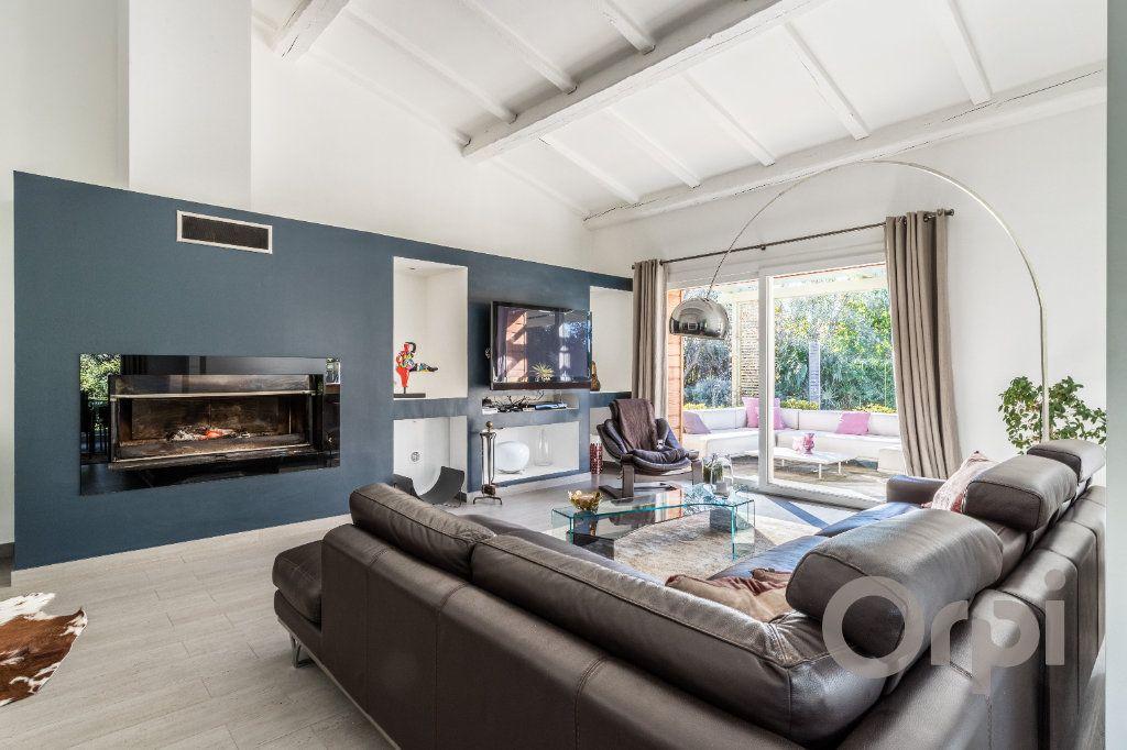 Maison à vendre 7 200m2 à Nice vignette-10