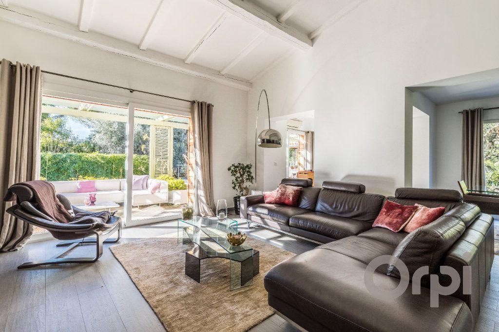 Maison à vendre 7 200m2 à Nice vignette-12