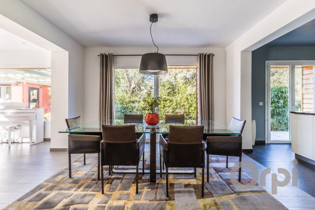 Maison à vendre 7 200m2 à Nice vignette-13