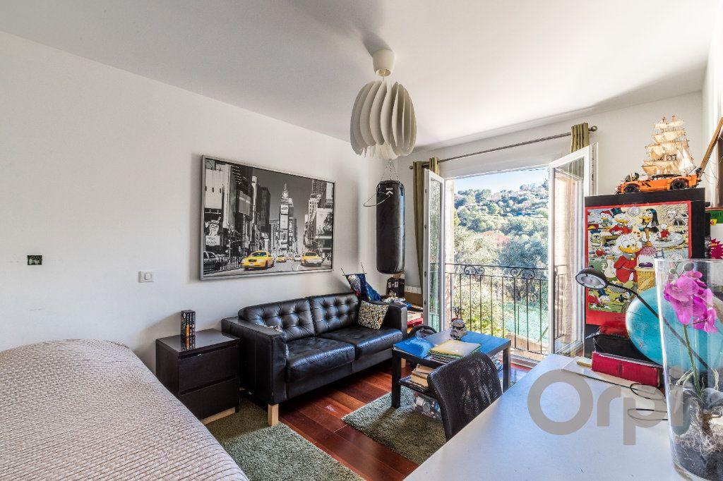 Maison à vendre 7 200m2 à Nice vignette-15