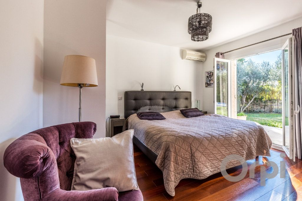 Maison à vendre 7 200m2 à Nice vignette-16