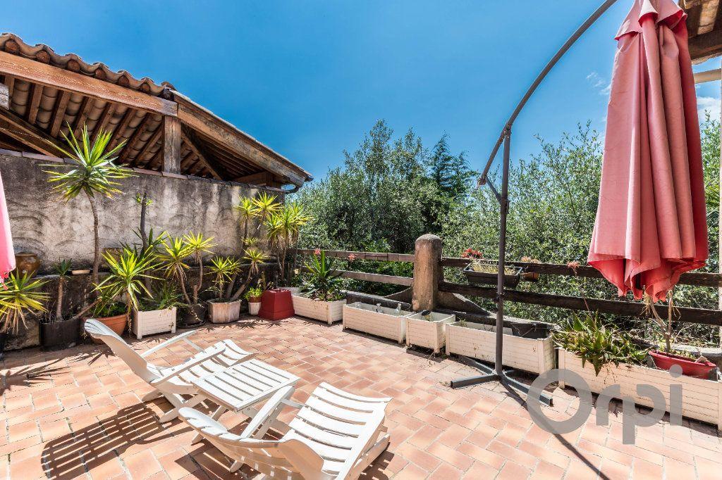 Maison à vendre 9 160m2 à Saint-Blaise vignette-2