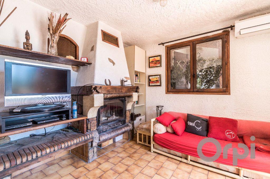 Maison à vendre 9 160m2 à Saint-Blaise vignette-5