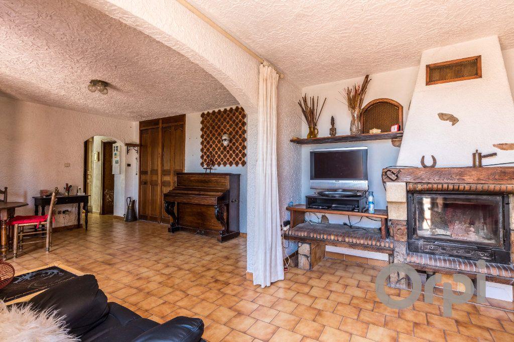Maison à vendre 9 160m2 à Saint-Blaise vignette-6